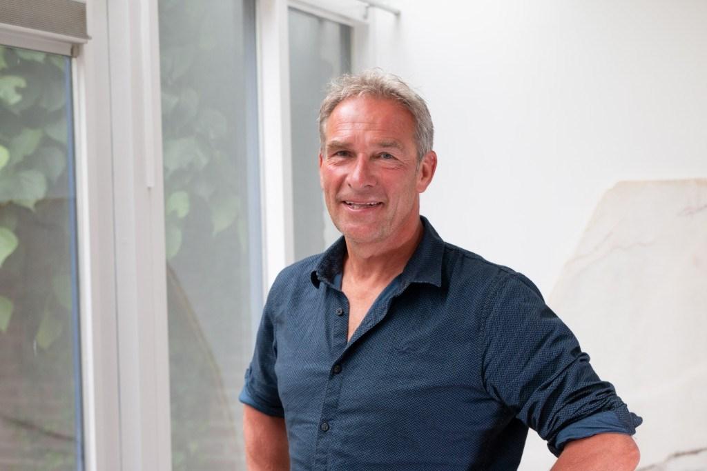 Rob Joosten