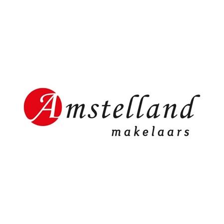 Amstelland Makelaars B.V.