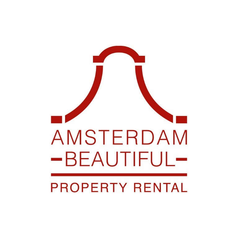 Amsterdam Beautiful Property Rental