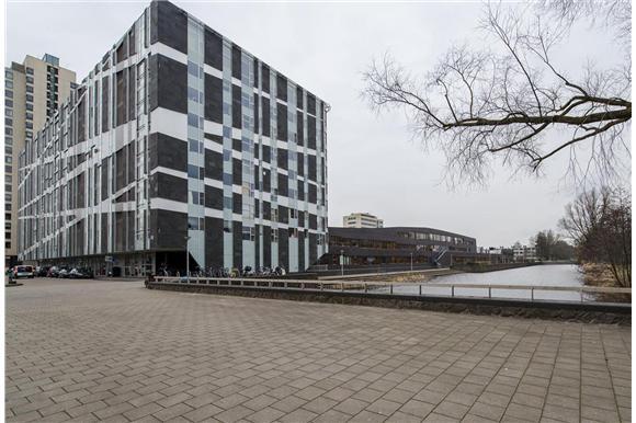 Van Leijenberghlaan 2M, 1082 GM Amsterdam - 568_groot