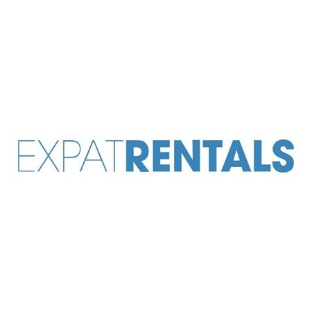 Expat Rentals