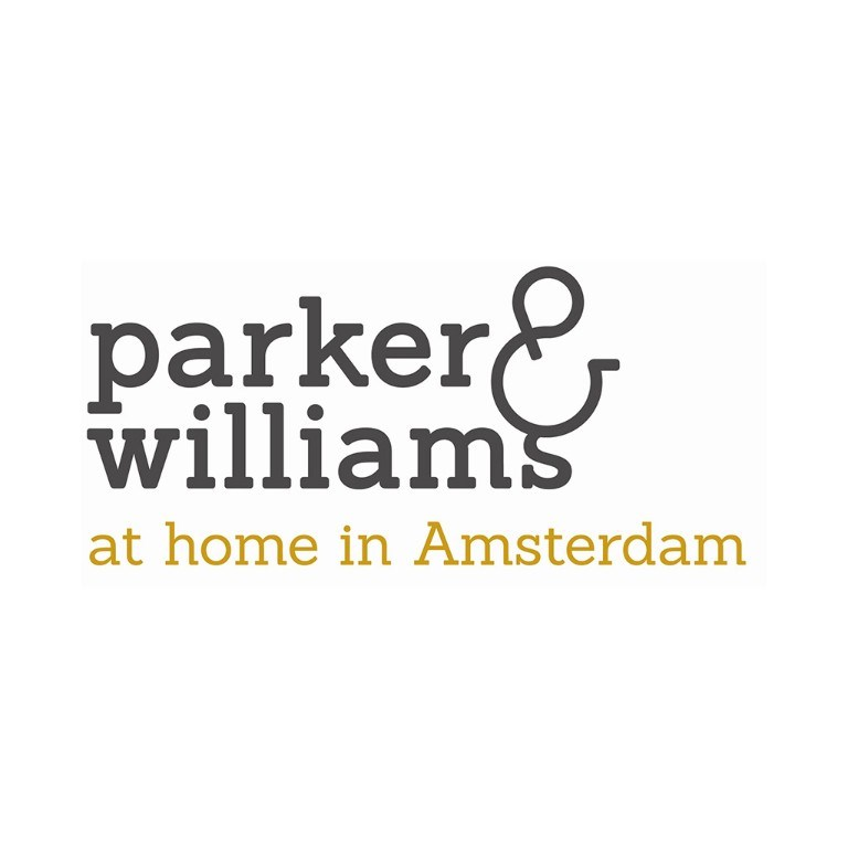 Parker & Williams Real Estate Services