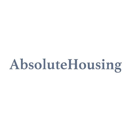 Absolute Housing