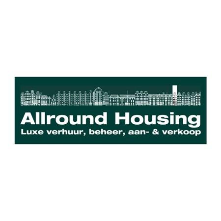 Allround Housing