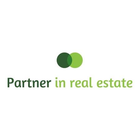 Partner in Real Estate