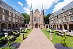 ReneSchotanus_Binnentuin.jpg