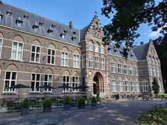 Kantoorruimte West-Brabant voorzijde.jpg