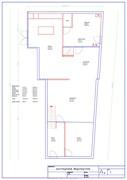 plattegrond beganegrond oostend 2.jpg