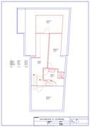 plattegrond 1e verdieping oostend 2.jpg
