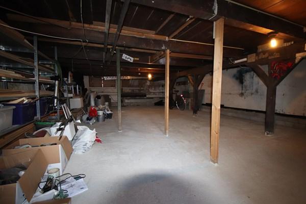 Medium property photo - Sytzamaweg 8, 8822 VC Arum