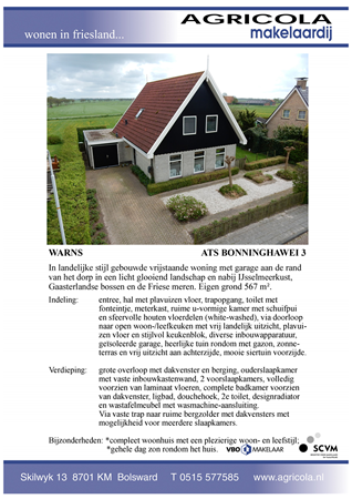 Brochure preview - warns, ats bonninghawei 3, brochure
