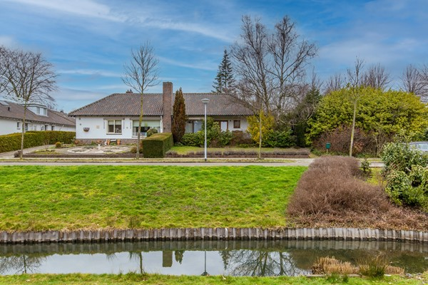 Property photo - De Tichelarij 13, 5913GR Venlo