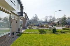 Neues Angebot: Schoolstraat 9A, 5981 AH Panningen