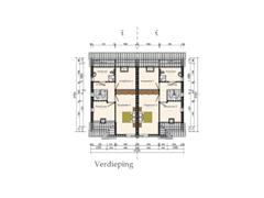 Jansbuitensingel Bouwnummer 9, 6811 AA Arnhem - 903_plattegrondgroot.png