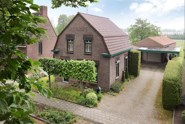 Miete: Van den Broekstraat 79, 3544MV Utrecht