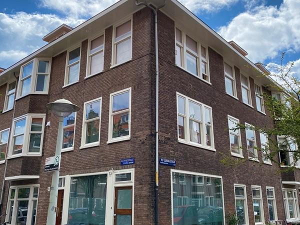 Amsterdamsestraatweg 477, Utrecht