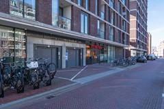 New for sale: Westerdijk, 3513 EW Utrecht
