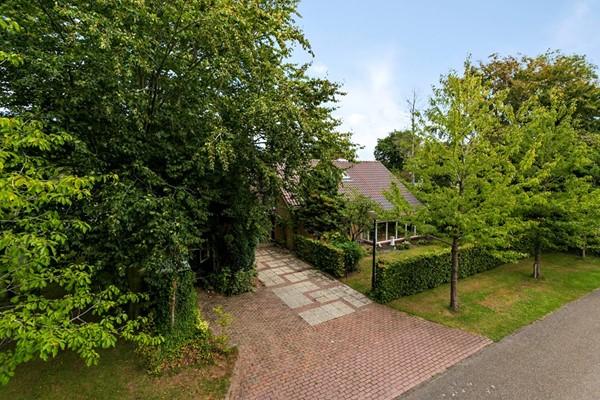 Boeijesbosch 24, Burgh-Haamstede