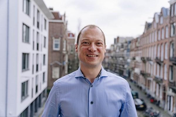 Floris van Kuijeren