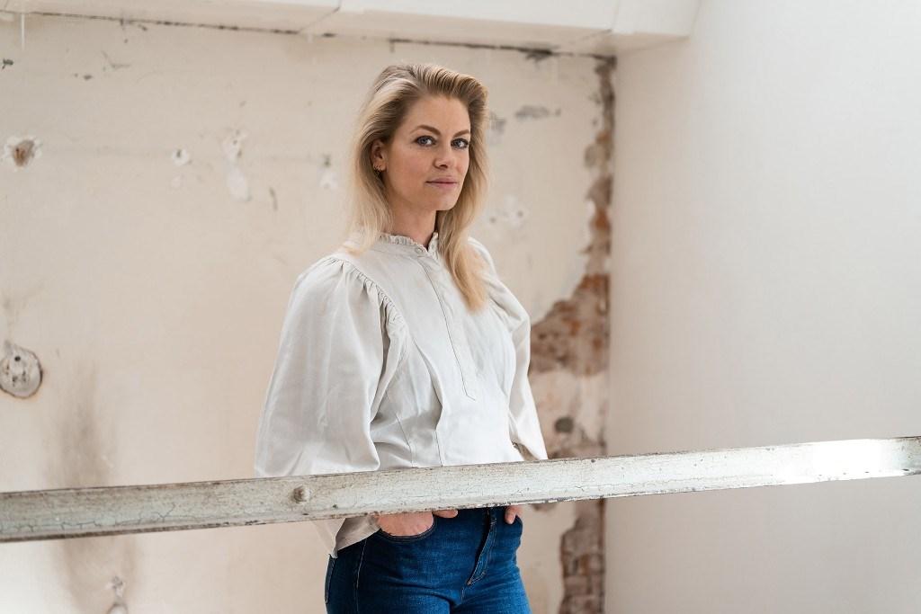 Emilie Bouwman