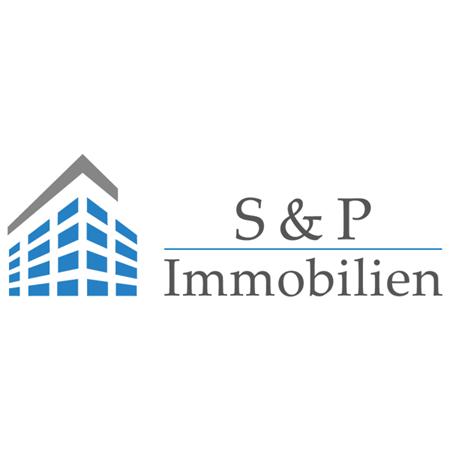 S&P Immobilien / S&P Immobiliare