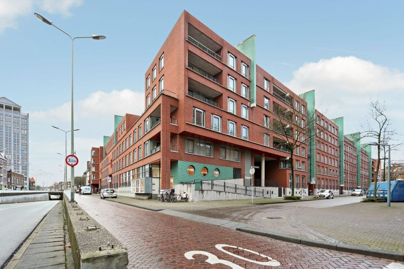 Property photo - Clermontlunet 1D, 6221 JA Maastricht