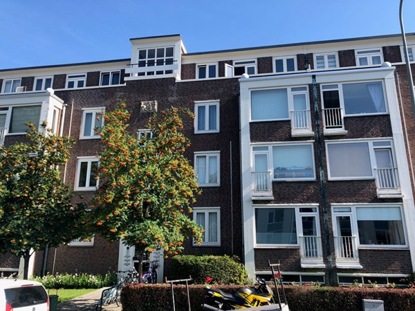 Adelbert Van Scharnlaan H 34, Maastricht