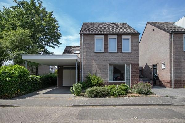 Meendaal 211, Maastricht