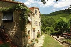 Te koop: La Forge del Mitg 66260, 66260 Saint-Laurent-de-Cerdans