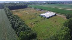 Schapersweg 2, 4551 TT Sas van Gent - DJI_0010.JPG