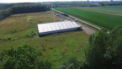 Schapersweg 2, 4551 TT Sas van Gent - DJI_0018.JPG