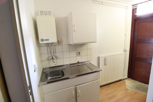 Medium property photo - Noordstraat 83, 4531 GD Terneuzen