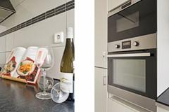 Sold: Margarethaland 451, 2591 VD The Hague