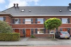 boekelermeerstraat-36-den-haag-zuid-holland-house-photography-extended_001.jpg