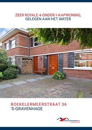 Brochure preview - BM36brochure-kleinebestand.pdf