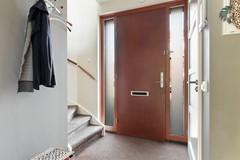boekelermeerstraat-36-den-haag-zuid-holland-house-photography-extended_002.jpg
