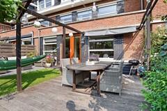 boekelermeerstraat-36-den-haag-zuid-holland-house-photography-extended_027.jpg