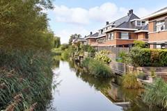 boekelermeerstraat-36-den-haag-zuid-holland-house-photography-extended_030.jpg