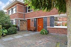 boekelermeerstraat-36-den-haag-zuid-holland-house-photography-extended_032.jpg