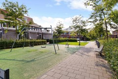 boekelermeerstraat-36-den-haag-zuid-holland-house-photography-extended_033.jpg