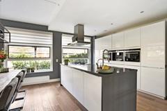 Sold: Molenpolderstraat 41, 2493 VB The Hague