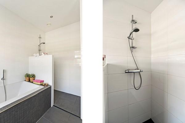 Medium property photo - Molenpolderstraat 41, 2493 VB The Hague