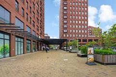 Sold: Simon Carmiggelthof 148, 2492 JN The Hague