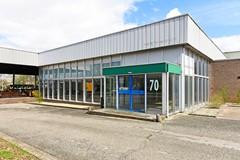 For rent: Horsterweg 70, 5975NB Sevenum