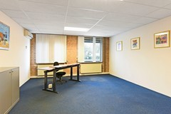New for rent: Horsterweg 70, 5975 NB Sevenum