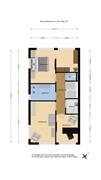 Sold: Molenpolderstraat 21, 2493 VB The Hague