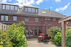 vlietpolderstraat-24-den-haag-nederland-house-photography-extended_029.JPG