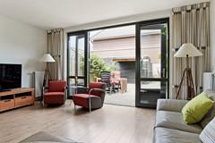 vlietpolderstraat-24-den-haag-nederland-house-photography-extended_004.JPG