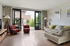 vlietpolderstraat-24-den-haag-nederland-house-photography-extended_005.JPG