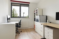 vlietpolderstraat-24-den-haag-nederland-house-photography-extended_021.JPG